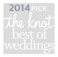 The_knot_award_14