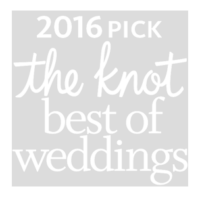 The_knot_award_16
