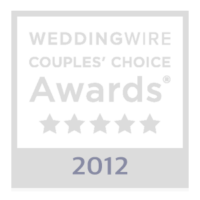 Wed_wire_couples_choice_12
