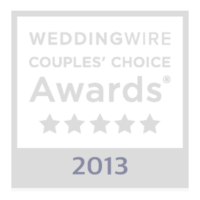 Wed_wire_couples_choice_13