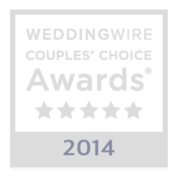Wed_wire_couples_choice_14