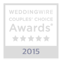 Wed_wire_couples_choice_15