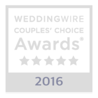 Wed_wire_couples_choice_16