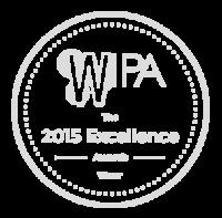 Wipa_award_15