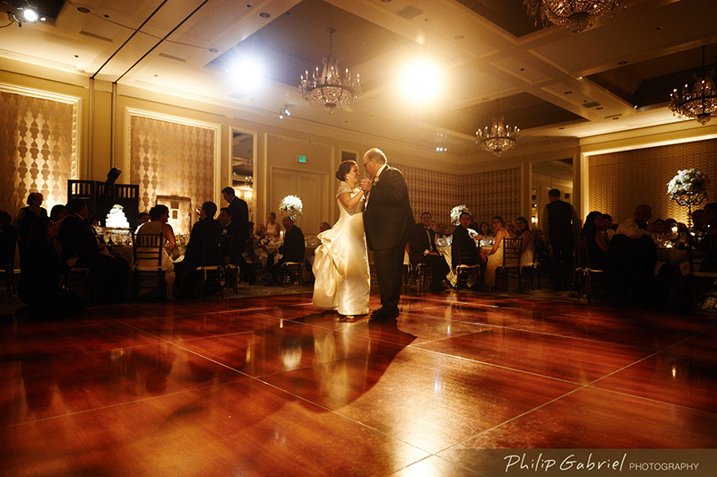 DANCE FLOOR WASH Philip Gabriel Photography 23 Resized