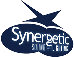 Synergetic Center Home Logo